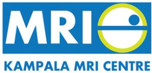 Kampala MRI centre