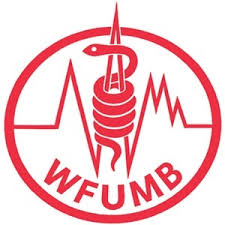 The World Federation Of Ultrasound in Medicine and Biology
