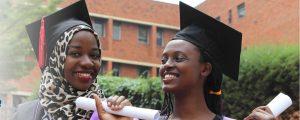 ECUREI Graduation